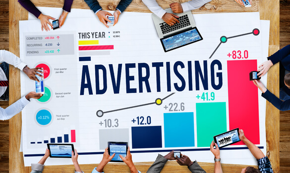 Top Proven Advertising Techniques To Grow Customers