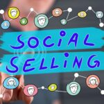 The best way to monetize your Social Media followers
